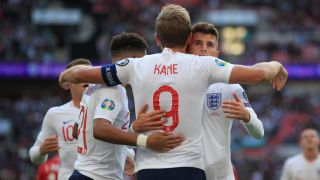 england vs kosovo live stream euro 2020 football