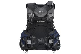 recall, Aqua Lung, recall, Aqua Lung, Aqua Lung buoyancy compensators with SureLock II weight pocket handles