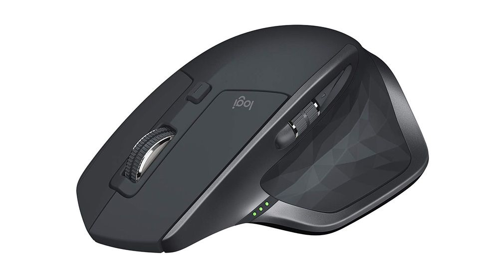 The best mouse in 2019: 10 top computer mice for designers