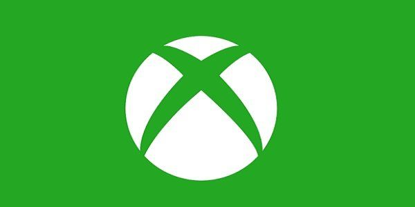 Xbox Live Party Chat Is Now Available On Your Smartphone - CINEMABLEND