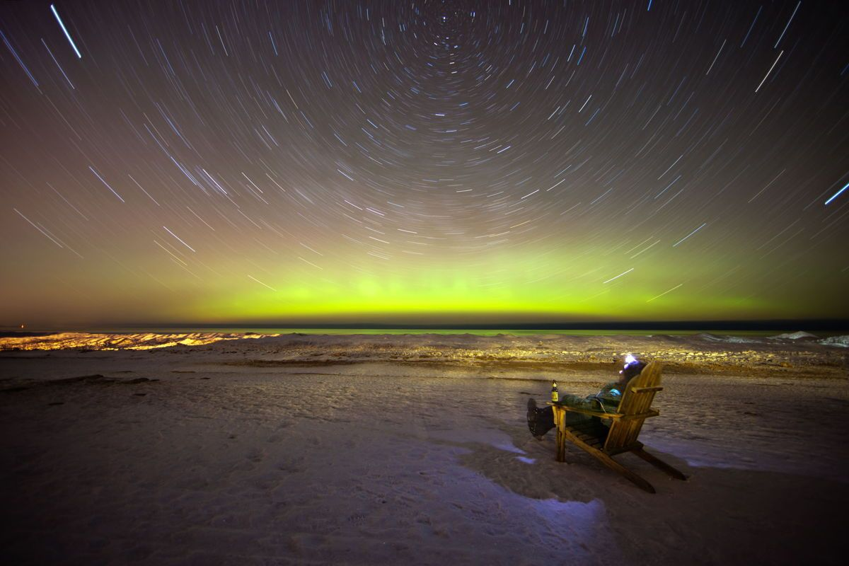 Secrets Of Stargazing Skywatching Tips and Tricks