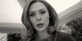 WandaVision: Which MCU Character Was Calling Wanda On The Radio?