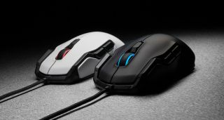Roccat releases a mouse that doesn't discriminate against left-handed gamers