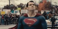 7 Superman Movies That Never Ended Up Happening