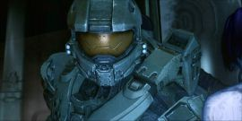 What Went Wrong With Halo: The Master Chief Collection, According To The Director