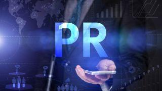 PR-as-a-Service