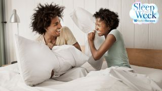 Best pillows for sleeping 2021: Bed pillows for all sleep positions