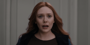 8 Big WandaVision Questions We Have After Episode 8