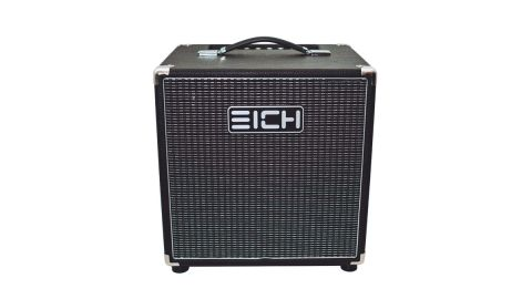 Eich BC-112 Pro Combo review