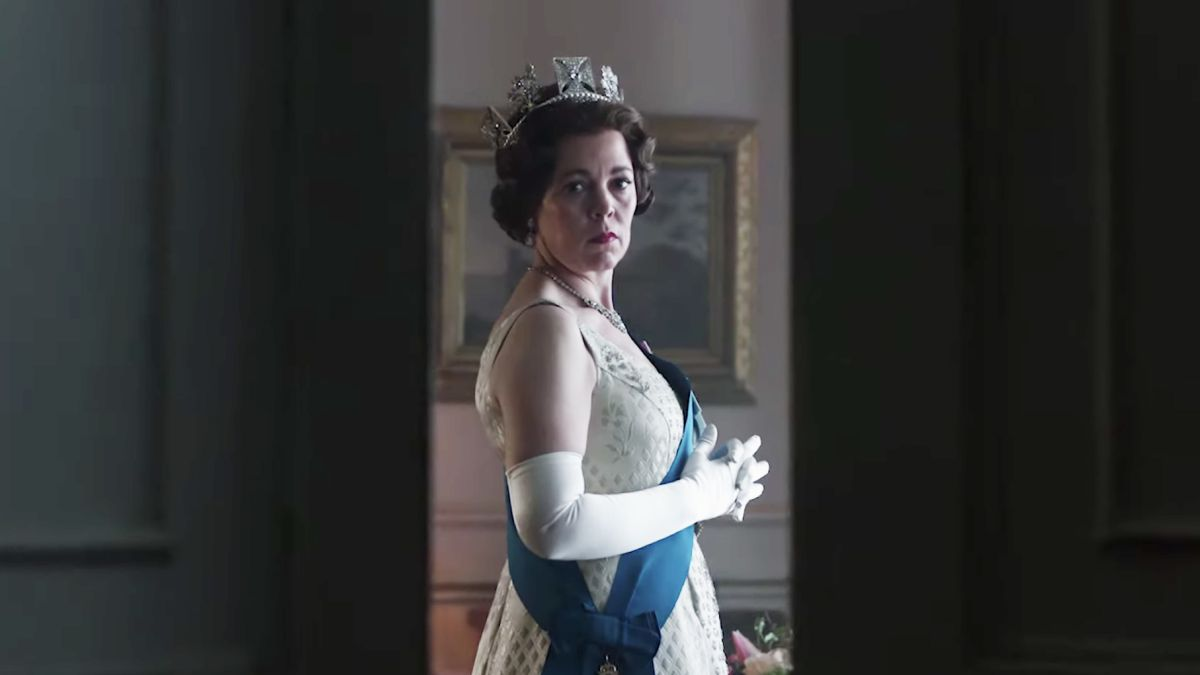 The Crown season three returns for a new reign this November