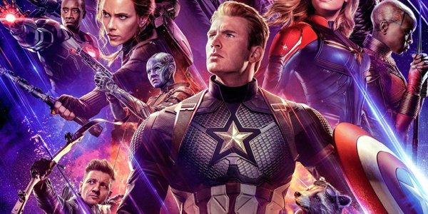 The Avengers: Endgame Scene That Really Makes Joe Russo Cry