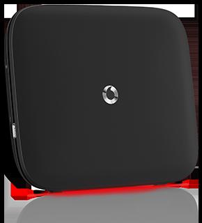 The best Vodafone broadband deals in September 2019 | TechRadar