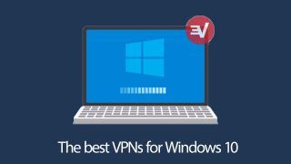best pc VPN windows 10