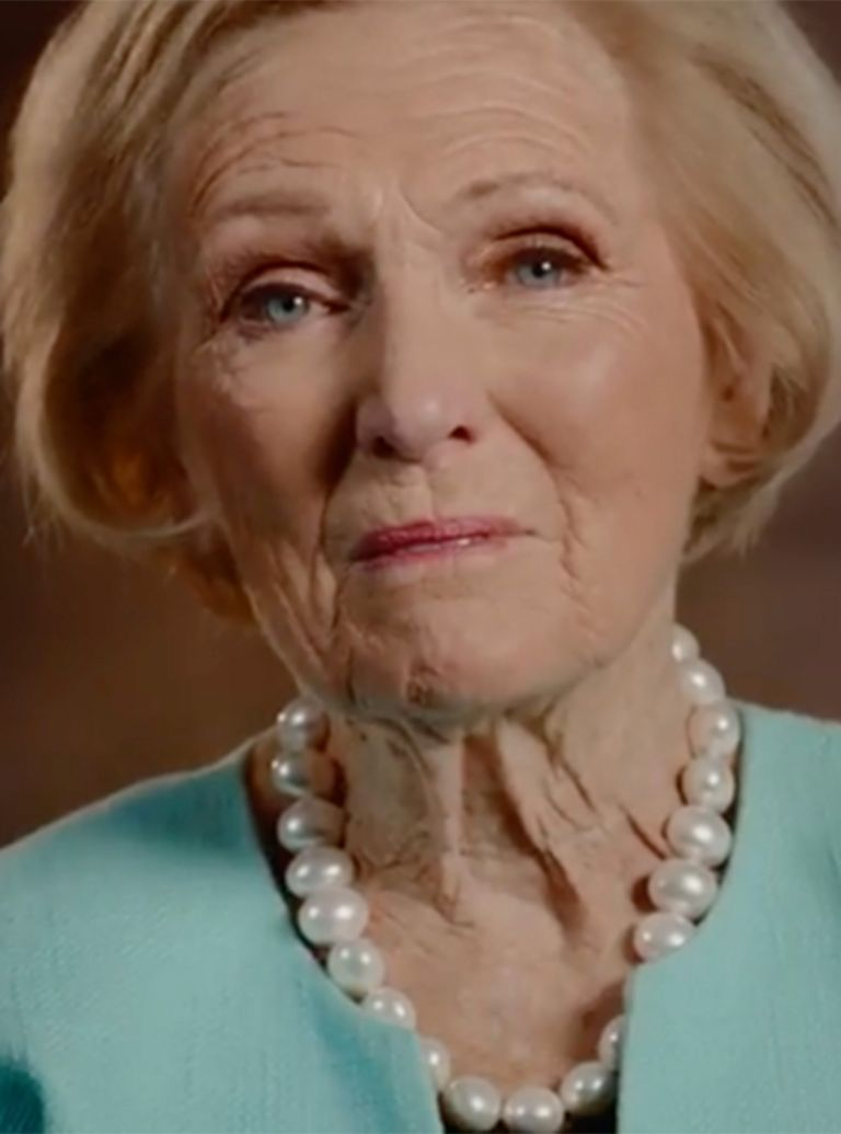 mary-berry-video