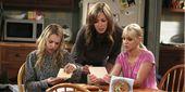 Mom Is Making Allison Janney's Bonnie A Lot Happier In Season 4, Here's How