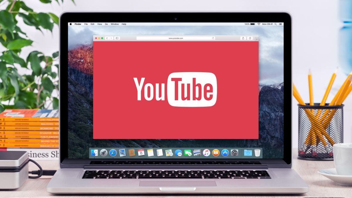 How To Download Youtube Videos On Iphone Android Mac And Pc Tom S Guide