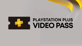 Is movie streaming coming to PlayStation Plus?