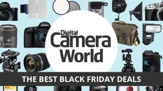 The best early Black Friday camera deals in 2018.