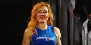 Becky Lynch: 6 Marvel Characters The WWE Star Would Be Perfect To Play