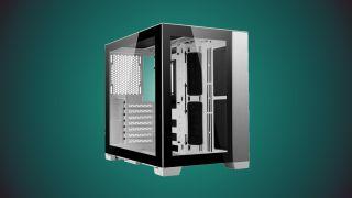 Cheap PC Case