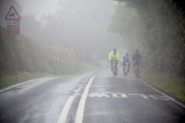 best waterproof cycling jackets