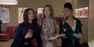 How The Bold Type's Shortened Season 4 Creates New Opportunities For Season 5