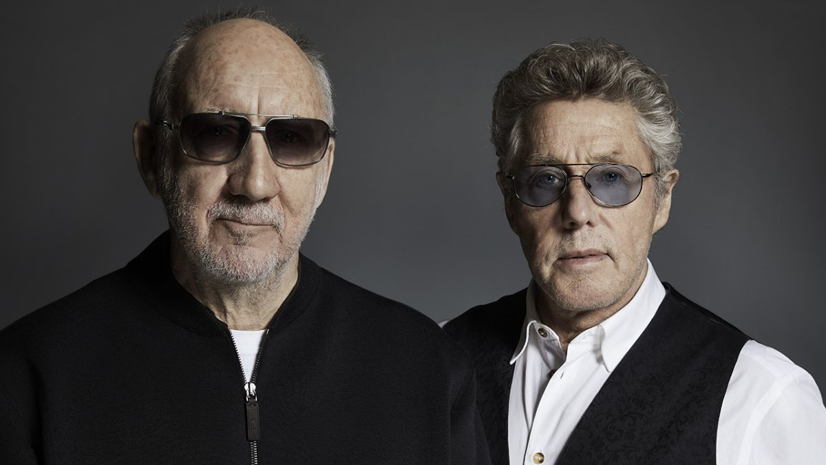 The Who to play nightclub show to celebrate Live At Leeds' 50th anniversary