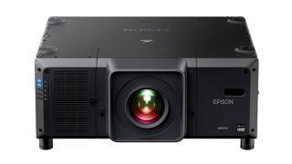 Epson Pro L30000UNL