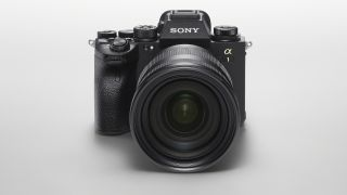 BREAKING: Sony A1 announced – 50MP, 8.6K, 30fps bursts, 15-stop dynamic range