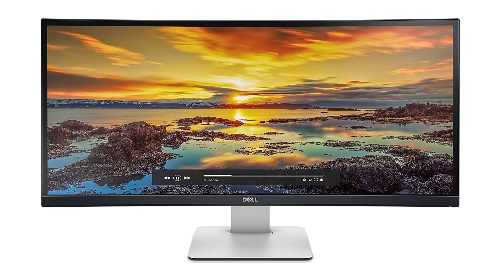The best ultrawide monitor in 2018