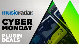 The best Cyber Monday plugin deals 2020: discounts on Waves, Native Instruments, Plugin Boutique, IK Multimedia and more