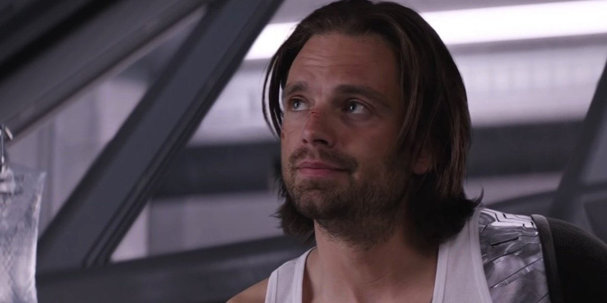 Sebastian Stan Defends Marvel Movies After Scorsese And Coppola Comments