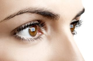 eye, eye diseases, treatments for vision loss