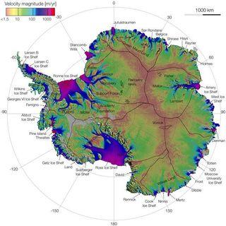 antarctica-ice-flow-speeds-110818-02