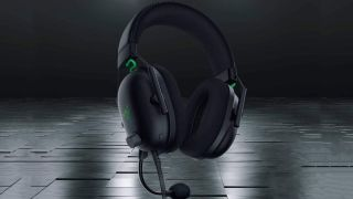 Razer sale: save up to 60% on gaming keyboards, mice, laptops, and more