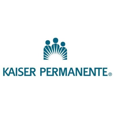 Kaiser Permanente Review - Pros, Cons and Verdict | Top Ten