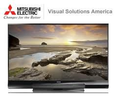 Mitsubishi Ramps Up for Digital Signage Expo