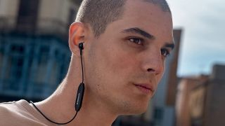 Best headphones under £100: get true wireless, Bluetooth and noise cancelling headphones on a budget