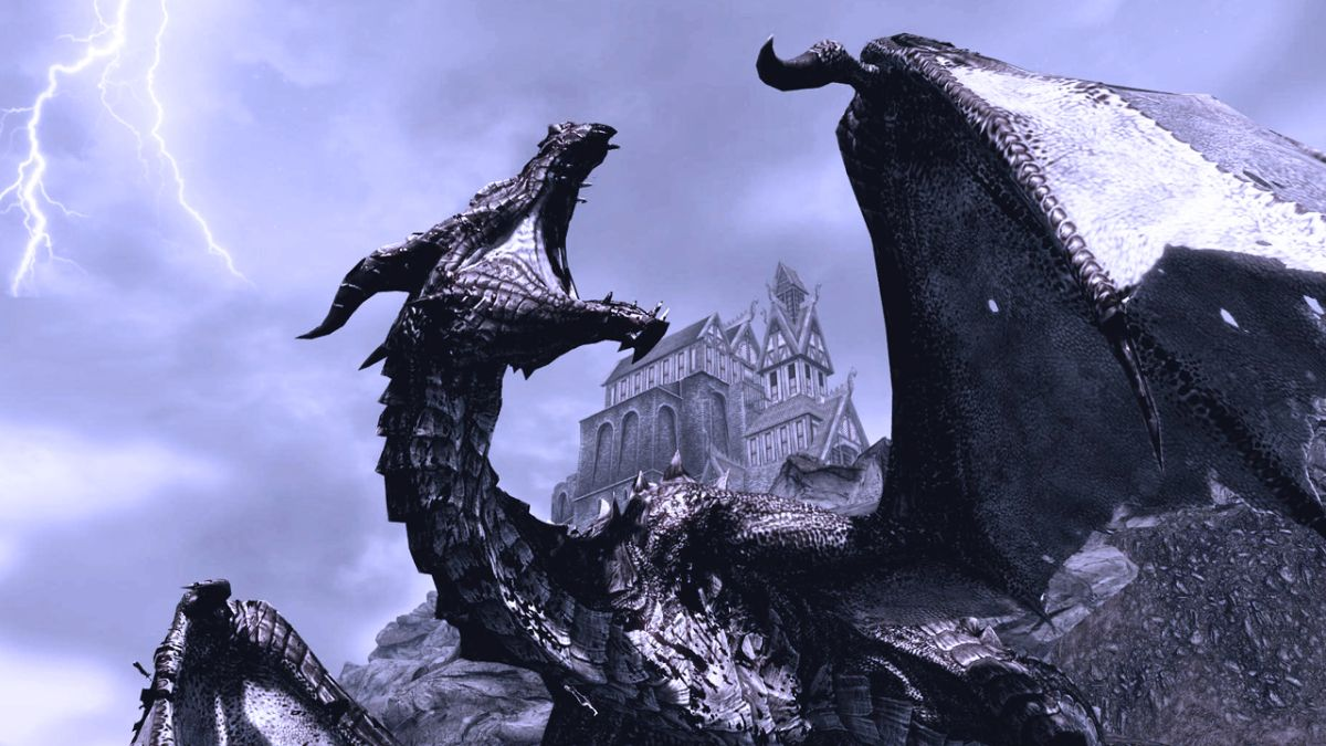 Best Skyrim mods you should download on Xbox One, PS4, and PC