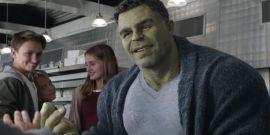 Mark Ruffalo's Hulk: One Key Way The MCU Can Improve The Longtime Avenger