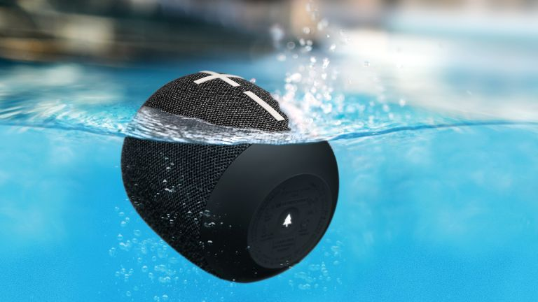 Best portable speaker 2019: waterproof and wireless for