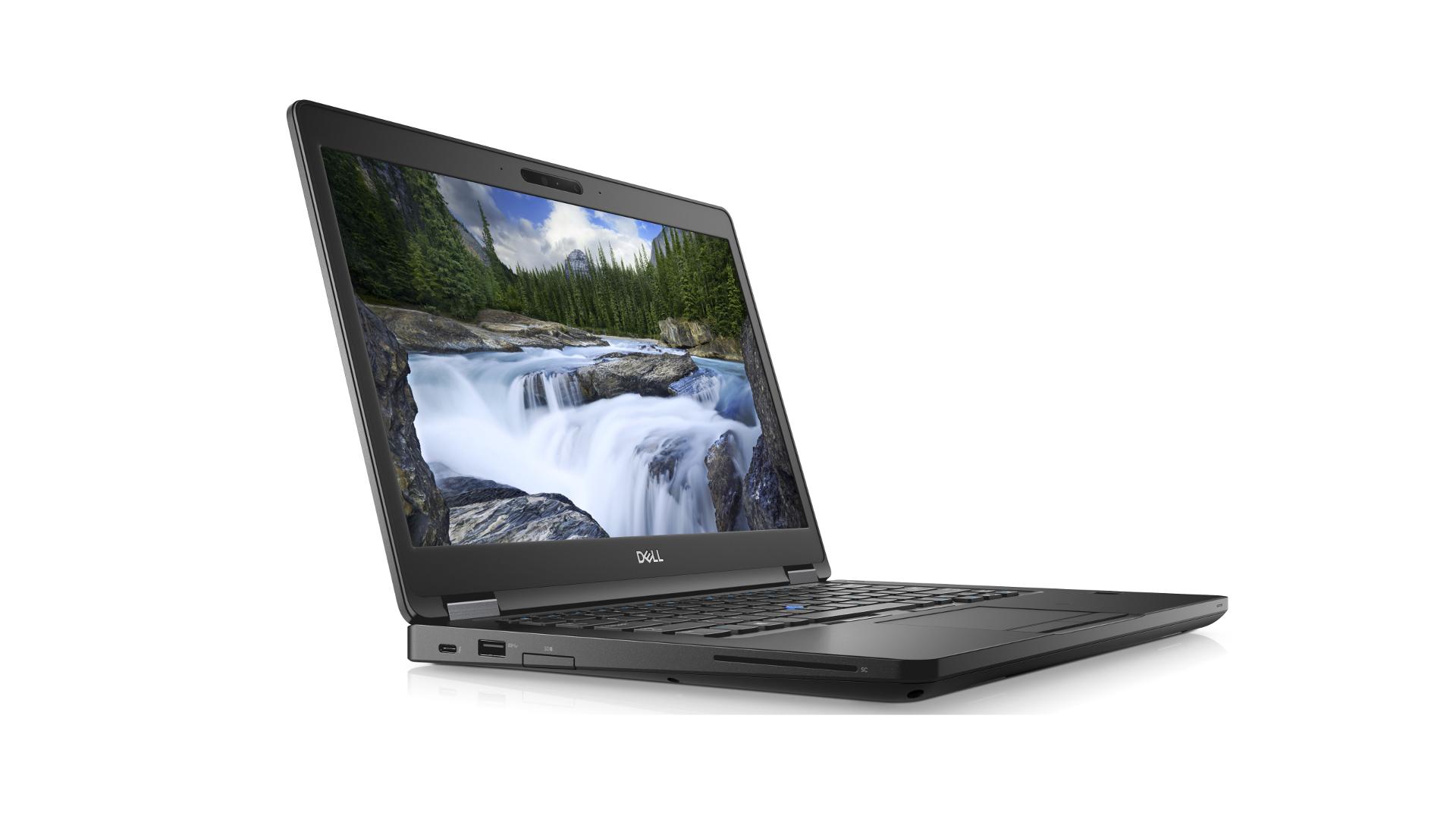 Dell Latitude 5490 review | TechRadar