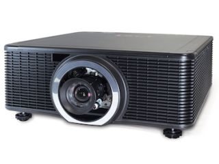 Eiki Introduces EK-810U WUXGA and EK-811W WXGA Projectors at InfoComm