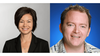 Media Networking Alliance Appoints Co-Chairs of Marketing Working Group