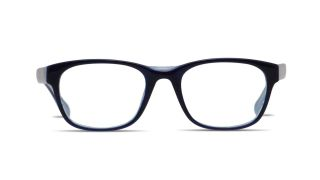 Free $25 Amazon Gift Card when you spend $100 at Glasses USA
