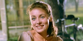 Charmian Carr sound of music