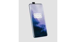 OnePlus confirms flagship 7 Pro with 48MP camera, HDR10+ and Atmos
