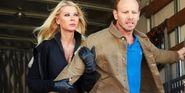 Tara Reid Just Filed A $100 Million Sharknado Lawsuit Against Syfy