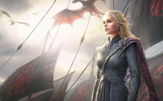 Game of Thrones is over and this free-to-play clickfest is a pretty poor substitute. It is known.