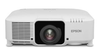 Epson has announced availability for its Pro L10-Series interchangeable-lens laser projectors that offer a compact solution with robust features.